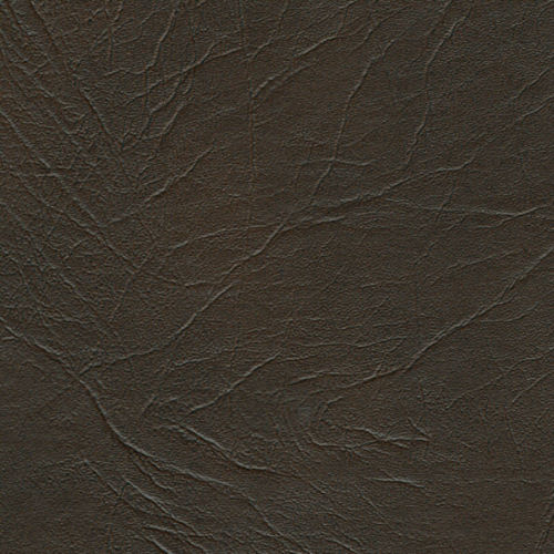 """Leather Flooring """"Calabria Cacao"""""""