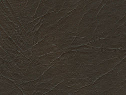 "Leather Flooring ""Calabria Cacao"""