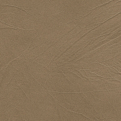 """Leather Flooring """"Calabria Cannella"""""""