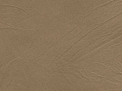 "Leather Flooring ""Calabria Cannella"""