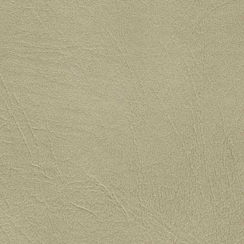 """Leather Flooring """"Calabria Vaniglia"""""""
