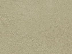 "Leather Flooring ""Calabria Vaniglia"""