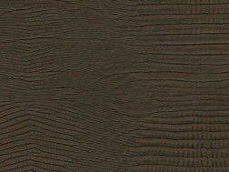 "Leather Flooring ""Lombardia Antico"""