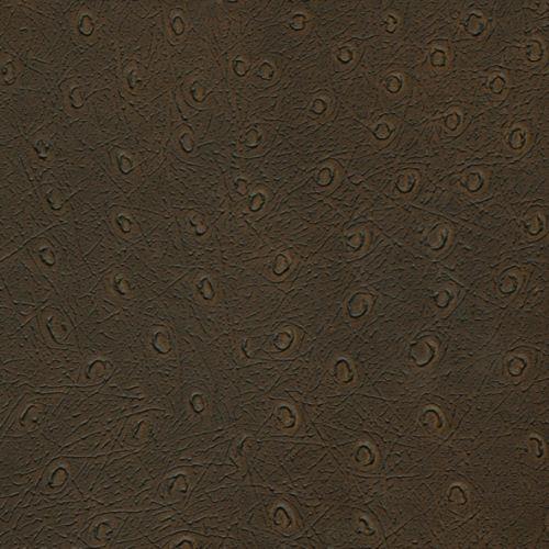 "Leather Flooring ""Piemonte Caffe"""