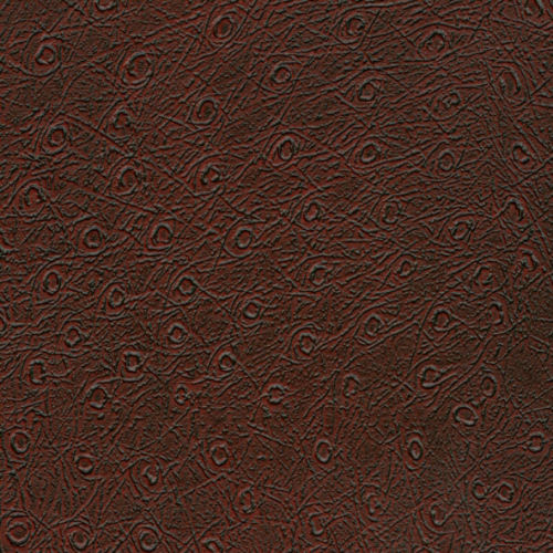 "Leather Flooring ""Piemonte Vino"""