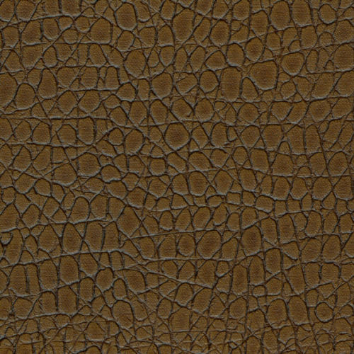 "Leather Flooring ""Toscana Ruggine"""