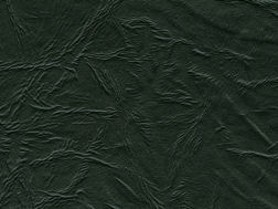 "Leather Flooring ""Umbria Nero"""