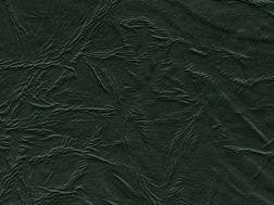 """Leather Flooring """"Umbria Nero"""""""