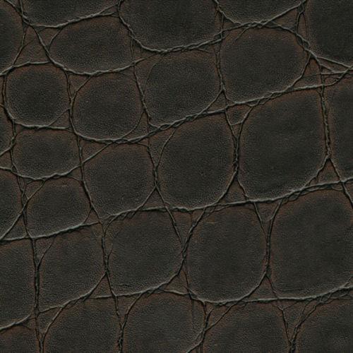 """Leather Flooring """"Veneto Bistro"""""""