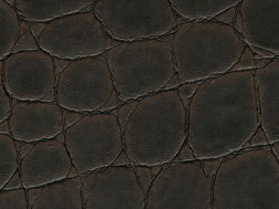 "Leather Flooring ""Veneto Bistro"""