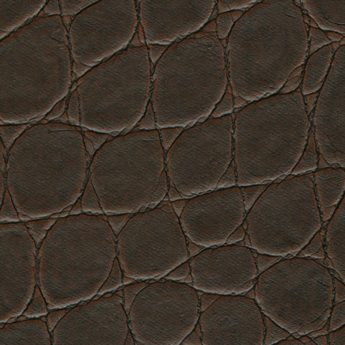 "Leather Flooring ""Veneto Borgogna"""