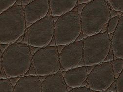 """Leather Flooring """"Veneto Borgogna"""""""