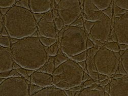 "Leather Flooring ""Veneto Seppia"""