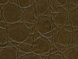 "Leather Flooring ""Veneto Seppia"""