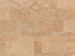 "Emotions ""Element Rustic Creme"""