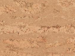 """Emotions """"Primus Sand"""""""
