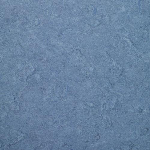Linocork - Ink Blue