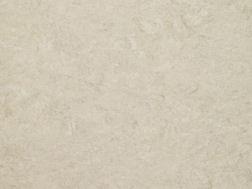 Linocork - Misty Grey