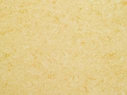 Linocork - Pale Yellow
