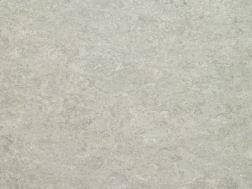 Linocork - Silver Grey
