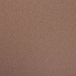 "Cork Tile ""Silver"""