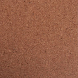 "Cork Tile ""Whitewash"""