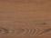 VinylCork Newport Plank